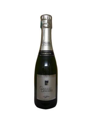Caillez Lemaire Reflets 1/2 flaske