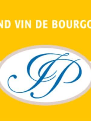 Domaine Jean-Marc Pillot smagekasse