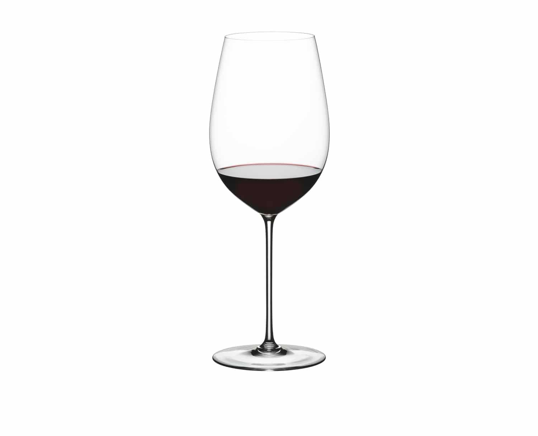 Riedel Superleggero Bordeaux