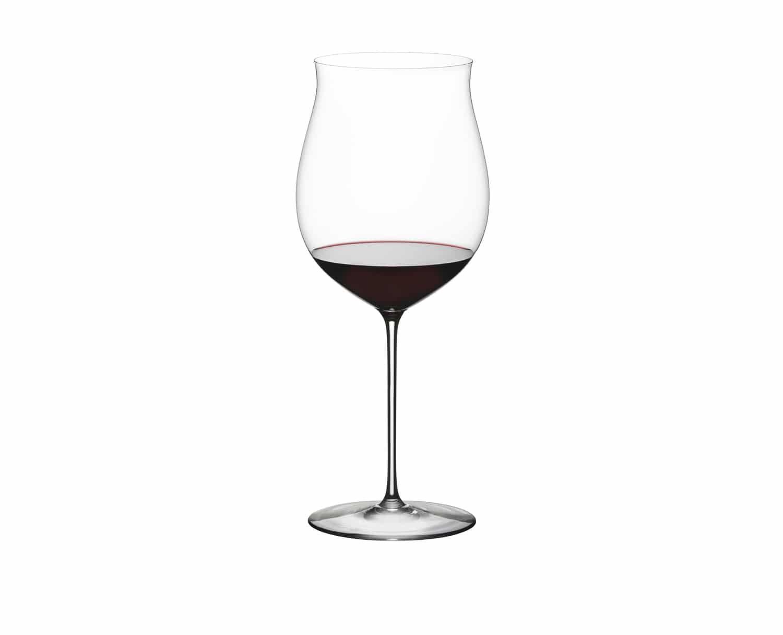 Riedel Superleggero Bourgogne