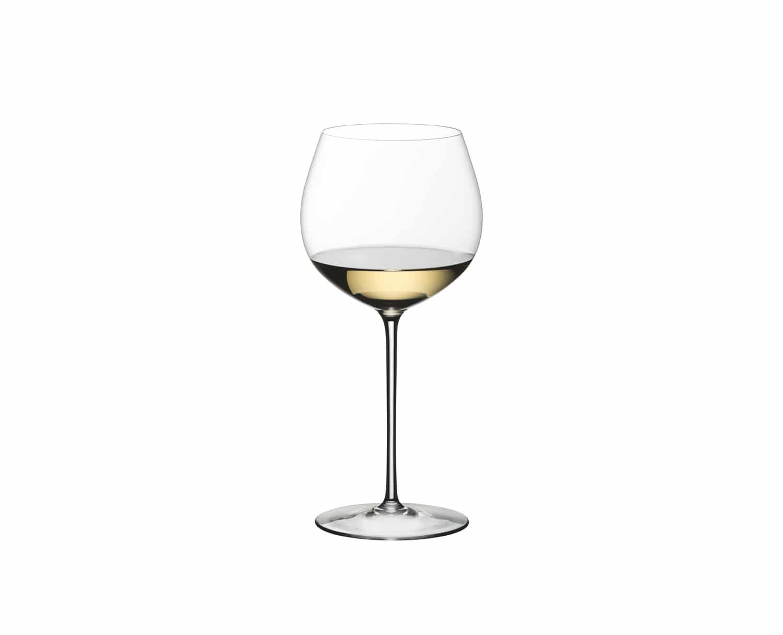 Riedel Superleggero Chardonnay