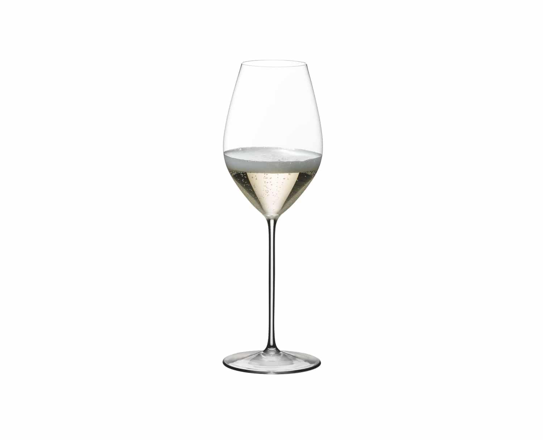 Riedel Superleggero Champagne