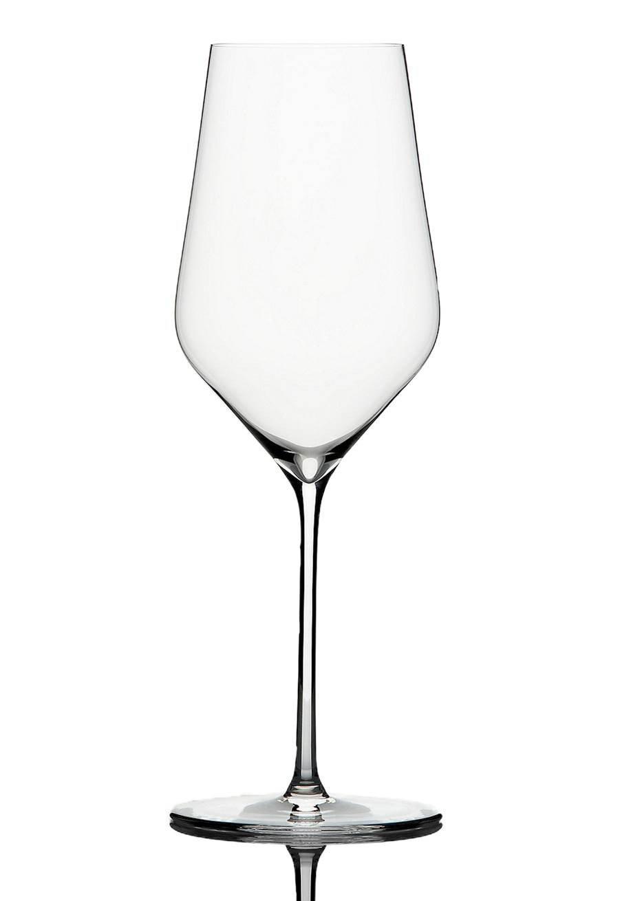 Zalto hvidvinsglas