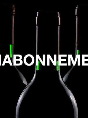 Pinochar Wine vinabonnement