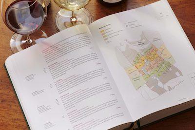 Inside Burgundy opslag 2